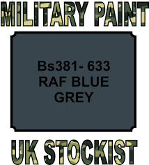 military paint color chart awesome m matte military green wrap