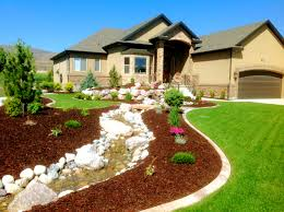 tipton landscaping utah county landscaping and design