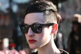 haircuts close to me haircuts close by new the best fade haircuts to bring to your