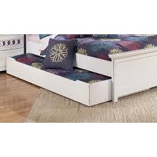 zayley panel bed signature design by ashley furniture furniturepick