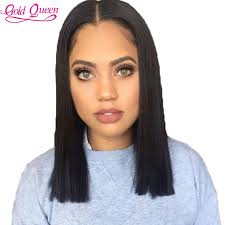 lob haircut pictures best 5 aliexpress lob haircut lace wigs for african american