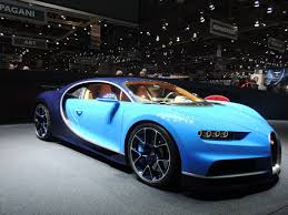 mayweather cars 2016 geneva 2016 the world u0027s fastest production car just got a whole