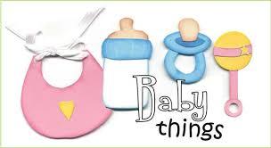 top baby registry 2015 top baby registry picks learningtolovemycooking