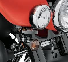 harley davidson auxiliary lighting kit harley davidson search