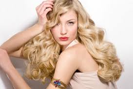 great lengths hair extensions price average wedding cost inspirational average cost of great lengths