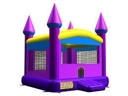 cheap purple castle for sale buy wholesale commercial