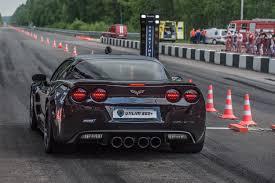 camaro zl1 vs corvette zr1 chevrolet corvette zr1 vs mercedes sls amg vs mercedes c63 amg