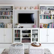a media set up with a softer side tvs small tv stand and tv stands