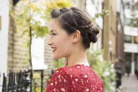 ladies hairstyles for medium length hair 4 pretty party hairstyles for medium length hair