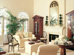 decorations home decorating british colonial style home decor