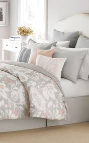 martha stewart bedrooms irvington bed for sale charming martha
