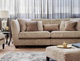 Armchair Sales Uk Sofas Armchairs U0026 Footstools Furniture Village