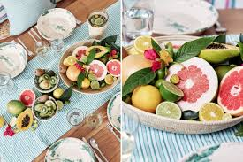 Interior Design Trends Spring 2017 The Ebook You Can T The Best Outdoor Design Ideas For You To Plan Your Summer Party
