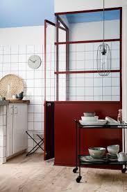 danish design kitchens 324 best cuisines images on pinterest in london kitchen design