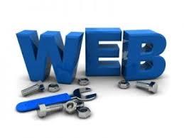 membuat website gratis menggunakan wordpress cara membuat wordpress gratis