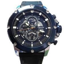 Jam Tangan Alexandre Christie Terbaru Pria jam tangan alexandre christie pria terbaru ac 6416 raja jam tangan