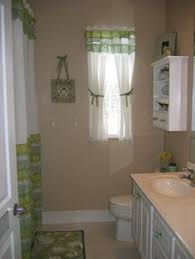 Matching Bathroom Window And Shower Curtains Beautiful Design Curtains For Windows Curtain For