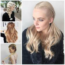 asian hairstyles for round faces hairstyles u0026 haircuts 2016 2017