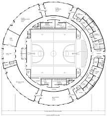 Monolithic Dome Floor Plans Dc3dome News