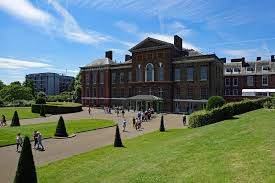 kensington palace tickets final years of queen victoria s life take centre stage in kensington