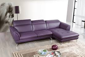 sofa design wonderful real leather couch italian leather couch