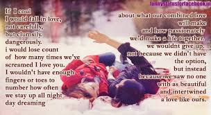 Love Quotes For A Friend by Quotes About Falling For Someone You Never Met Romantic And Love