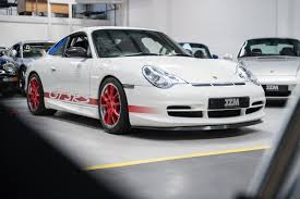 porsche 911 gt3 price rising water cooled porsche prices ferdinand