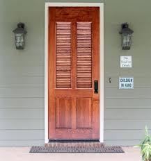 Sliding Louvered Patio Doors Mesmerizing Sliding Louvered Patio Doors Images Best Inspiration