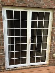 inestimable security doors security doors atlanta patio