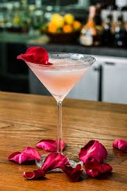 lychee martini devour may 2017 david magazine