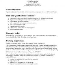 cover letter accounting analyst cover letter accounting analyst