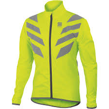 bicycle windbreaker jacket wiggle com sportful reflex jacket cycling windproof jackets