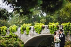 Virginia Botanical Gardens Ruthie And Billy S Norfolk Botanical Gardens Wedding Steven And