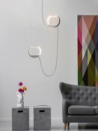 Modern Lighting Contemporary Lighting Modern Lighting By Designheure Designrulz