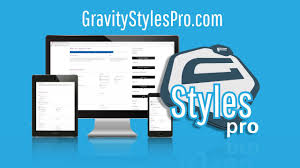 layout gravity gravity forms styles pro preview layout and styles add on youtube