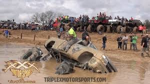 mudding trucks mud truck archives page 2 of 10 legendaryspeed