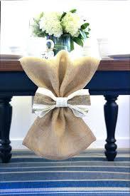 Burlap Wedding Aisle Runner Diy Burlap Wedding Aisle Runner Diy Burlap Table Runner Wedding