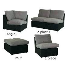 canapé 2 places convertible conforama canape 2 places convertible 3 prev seater sofa canapes cuir