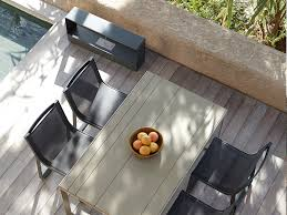 llar accessories u0026 modern outdoor furniture