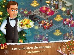 jeux de cuisine de restaurant un jeux de cuisine jeux de gateau au chocolat et la cerise