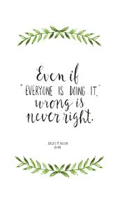 quote about time well spent best 25 church quotes ideas on pinterest lds lds quotes and