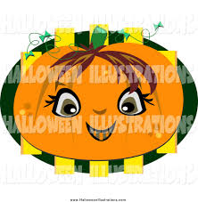 picture of happy halloween happy halloween clip art 19 62 happy halloween clipart