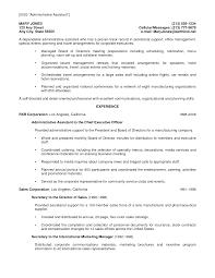 resume template sle word documents resume fashion design sle designer template cv buscar