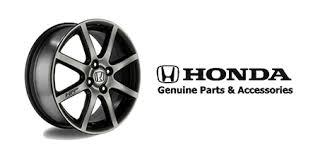 duval honda used cars order oem honda parts accessories from duval honda in