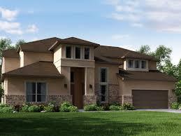 the florence 6012 model u2013 4br 5ba homes for sale in sugar land