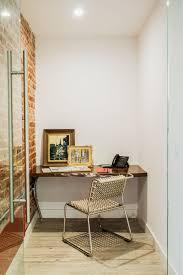 Interior Design San Francisco Pereira U0026 O U0027dell San Francisco Office By Antonio Martins Interior