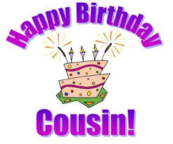 best 25 funny cousin quotes ideas on pinterest funny mad quotes