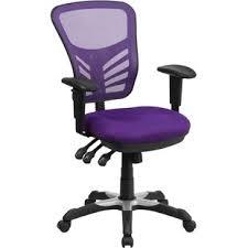 chaises de bureau ergonomiques chaises de bureau ergonomiques wayfair ca