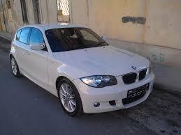 opel toyota jm motors hal qormi malta 356 2701 0096 car used car dealers