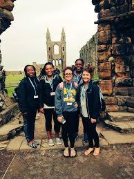 Massachusetts Travel Programs images International travel programs for students people to people jpg
